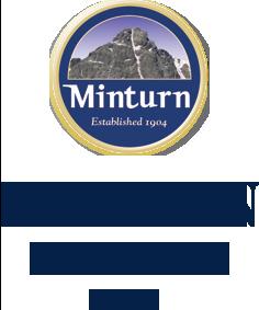 Minturn Co Est. 1904