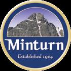 Minturn seal