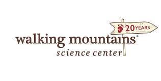 Walking Mountains
