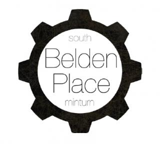 Belden Place