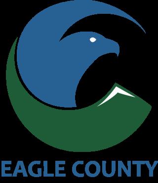 Eagle County Logo